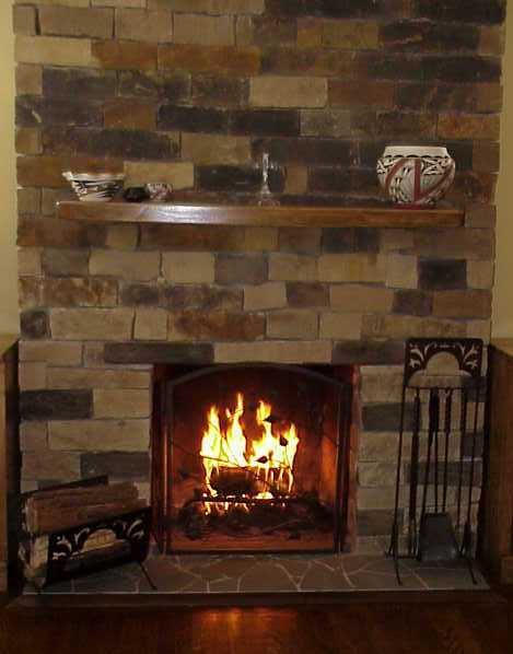 India 39 s largest manufacturer and exporters for Stone fireplace images